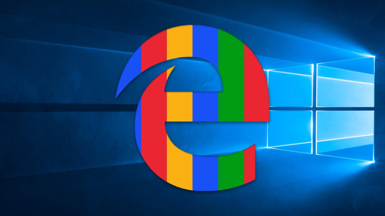Colorless for Microsoft Edge featured - Thêm bộ lọc màu chống mỏi mắt khi lướt web với Microsoft Edge