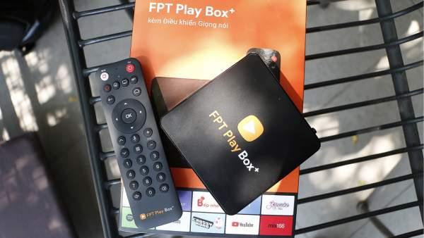 FPTPlayBox New 16 600x338 - FPT Play Box+ phiên bản mới nhất lên kệ, giá 1,59 triệu đồng