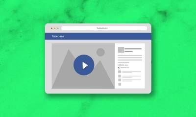 Fast Playback for Facebook Videos featured 400x240 - Cách điều chỉnh tốc độ phát video Facebook trên Android