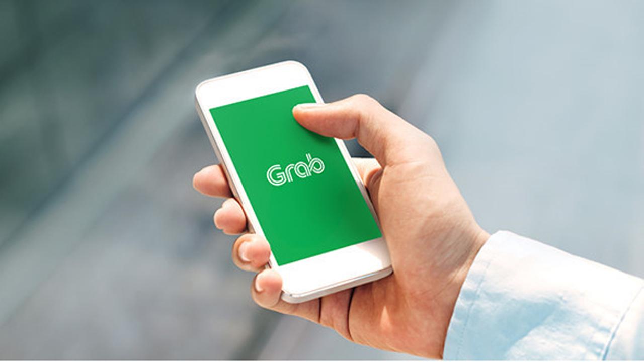GrabPay by Moca featured - Loại virus mới nào khiến 25 triệu thiết bị Android bị lây nhiễm?