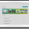 Laazy featured 100x100 - Laazy: Tạo nhiều hình ảnh cho blog, banner web, app di động,…