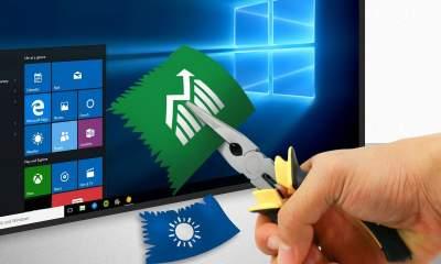 OO AppBuster featured 400x240 - Quản lý, cài đặt & gỡ bỏ ứng dụng UWP trên Windows 10