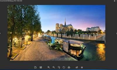 Picture Opener Pro featured 400x240 - Mở HEIC và 178 định dạng ảnh khác trên Windows 10