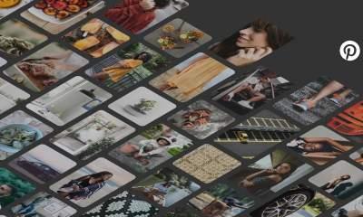 Pinterest UWP featured 400x240 - Đã có ứng dụng Pinterest cho Windows 10