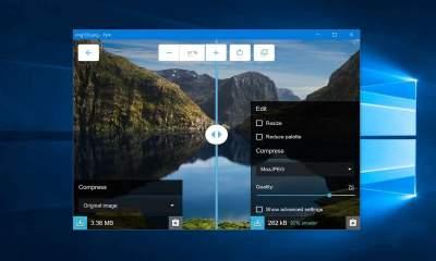 Pym featured 400x240 - Tổng hợp 6 ứng dụng UWP chọn lọc cho Windows 10 nửa cuối tháng 3/2019