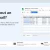 Replies.cc featured 100x100 - Cách tổng hợp email trả lời tự động vào Google Spreadsheet