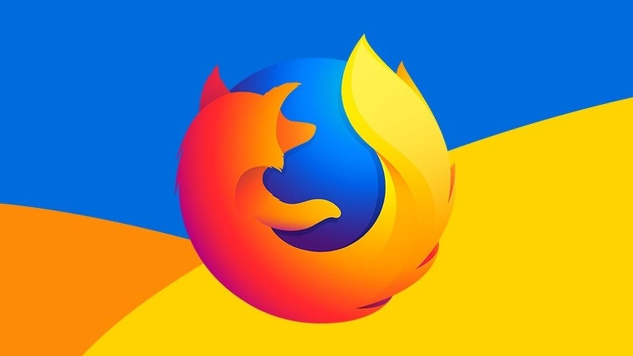 Sleep Mode featured 1 - Sleep Mode: Tiết kiệm pin, bộ nhớ RAM máy tính khi dùng Firefox