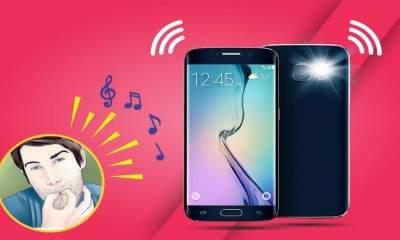 Tìm điện thoại Android bằng tiếng huýt sáo featured 400x240 - Tìm điện thoại Android bằng tiếng huýt sáo