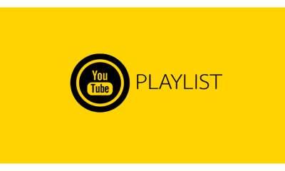 Tải danh sách phát video YouTube featured 400x240 - Thêm cách tải playlist trên YouTube với 3 trang web mới