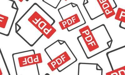 Trích xuất file đính kèm trong PDF featured 400x240 - Trích xuất file đính kèm trong PDF với 3 dịch vụ web miễn phí