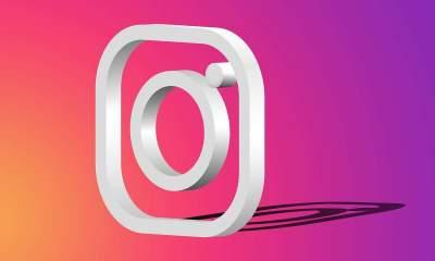 Vurku featured 400x240 - Dùng Vurku tải ảnh, video Instagram theo URL, tên dùng, hashtag