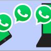 WhatsDirect featured 100x100 - Dùng WhatsDirect  gửi tin nhắn trên WhatsApp mà không cần lưu số điện thoại