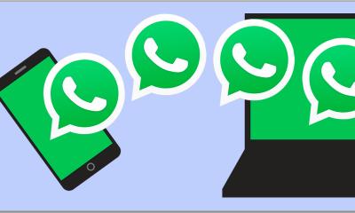 WhatsDirect featured 400x240 - Dùng WhatsDirect  gửi tin nhắn trên WhatsApp mà không cần lưu số điện thoại