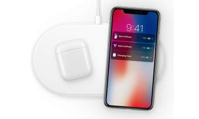 airpower featured 400x240 - Vì sao Apple khai tử AirPower