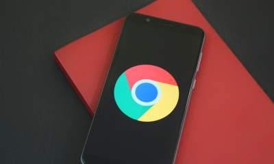 android smartphone 4 featured 400x240 - 12 ứng dụng và game Android mới, miễn phí ngày 10/3/2019