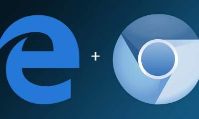 edge chromium 2 featured 400x240 - Microsoft Edge dựa trên nhân Chromium: những hình ảnh đầu tiên
