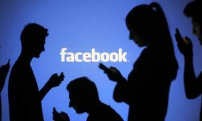 facebook 400x240 - Cẩn trọng khi chơi game hỏi đáp trên Facebook
