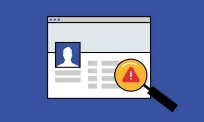 facebook featured 400x240 - Facebook gặp sự cố bảo mật lớn, ảnh hưởng hàng trăm triệu người dùng