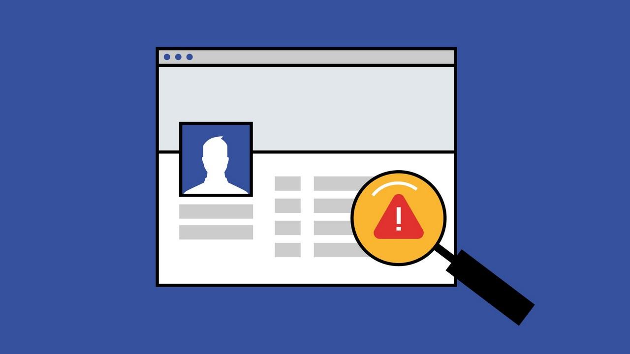 facebook featured - Mi A3 chính là CC9e, sẽ có giá rẻ hơn người tiền nhiệm