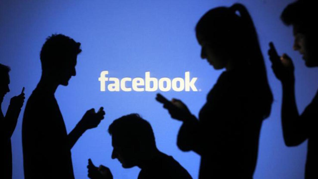facebook - Cẩn trọng khi chơi game hỏi đáp trên Facebook