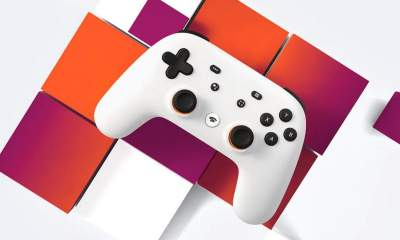 google stadia featured 400x240 - Google Stadia là gì?