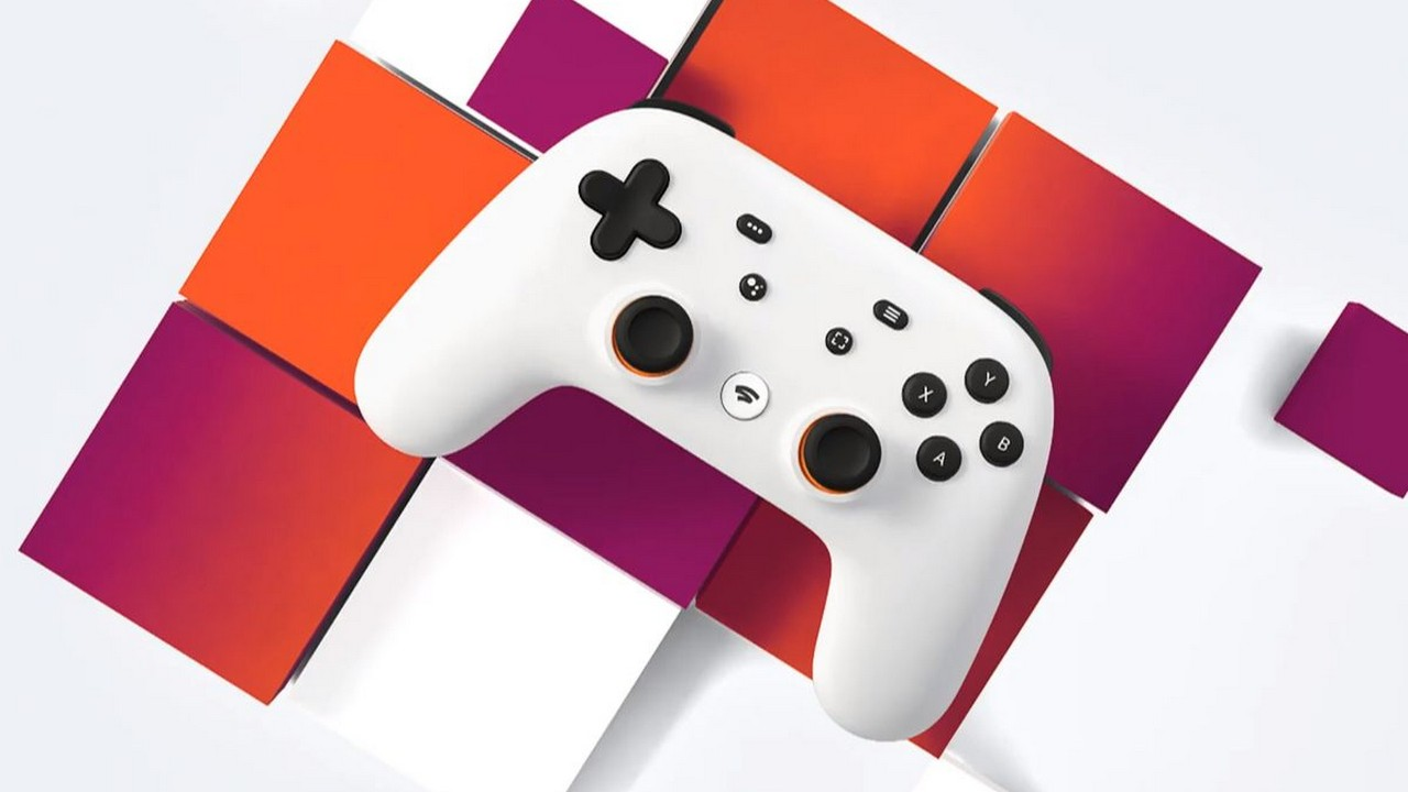 google stadia featured - Google Stadia là gì?