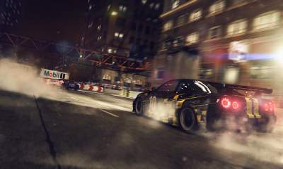 GRID 2 free Humble Store