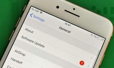 ios 12 2 featured 400x240 - Đã có iOS 12.2 chính thức, mời bạn tải về