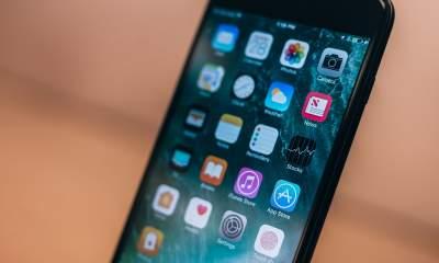 iphone 6 featured 400x240 - 14 ứng dụng và game iOS mới, giảm giá miễn phí ngày 20/3/2019