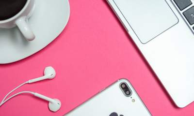 iphone 8 plus camera featured 400x240 - 12 ứng dụng và game iOS mới, giảm giá miễn phí ngày 12/4/2019