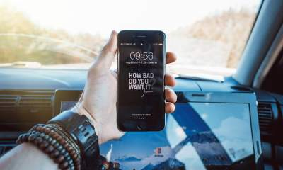 iphone bad featured 400x240 - Đã có iOS 12.2 public beta 4, mời bạn cập nhật