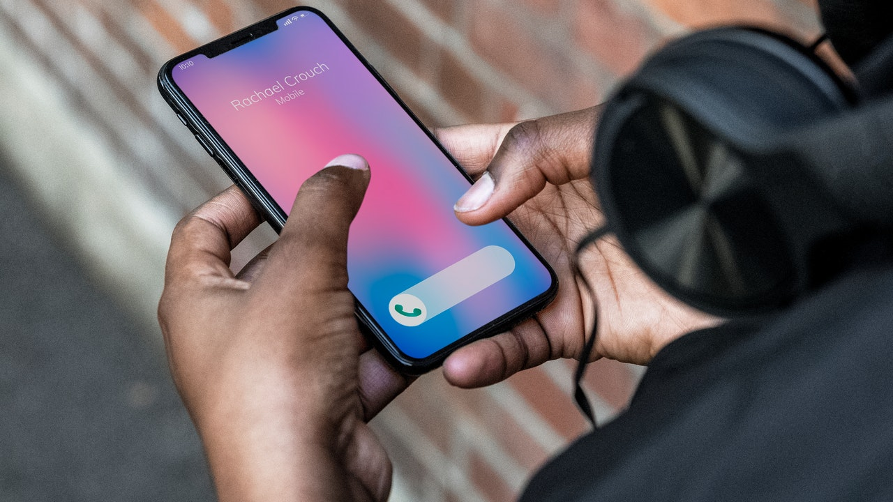 iphone instagram featured - 13 ứng dụng và game iOS mới, giảm giá miễn phí ngày 24/3/2019