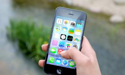 iphone old featured 400x240 - 13 ứng dụng và game iOS mới, giảm giá miễn phí ngày 24/4/2019