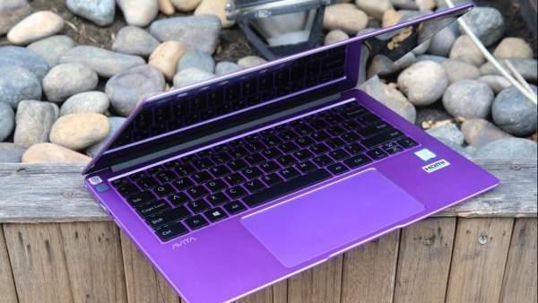 laptop avita 600x338 - Laptop Avita ra mắt tại Việt Nam, giá từ 19,99 triệu đồng