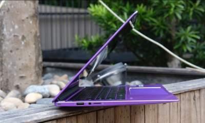 laptop avita gia bao nhieu 400x240 - Laptop Avita ra mắt tại Việt Nam, giá từ 19,99 triệu đồng