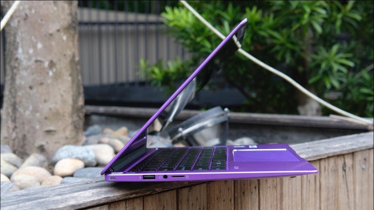 laptop avita gia bao nhieu - Laptop Avita ra mắt tại Việt Nam, giá từ 19,99 triệu đồng