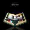 """lego folg featured 100x100 - Lego Fold - sản phẩm """"ăn theo"""" Samsung Fold"""
