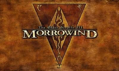 morrowind featured 400x240 - Đang miễn phí game The Elder Scrolls III: Morrowind GOTY, giá gốc 14.99USD