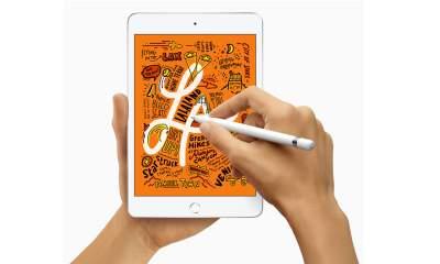 new ipad mini featured 400x240 - iPad Mini thế hệ thứ 5 có những nâng cấp nào đáng chú ý?