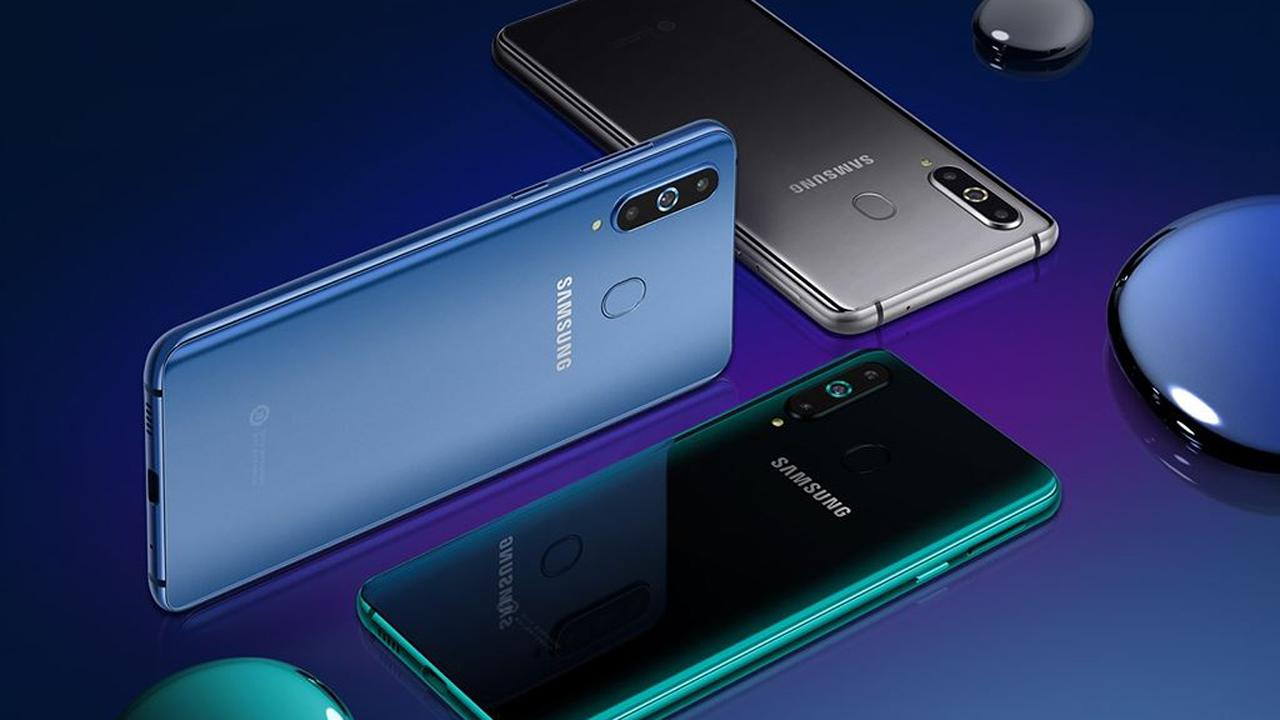 <p>Năm ngoái, Galaxy A42 5G là điện thoại thông minh Samsung 5G rẻ nhất. Danh hiệu này hiện thuộc về Galaxy A32 5G mới ra mắt. Tuy nhiên, theo một báo cáo mới, chiếc điện thoại thứ hai có thể không giữ được vương miện trong một thời gian dài. Bởi vì gã khổng lồ […]</p>