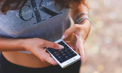 sony xperia featured 400x240 - 14 ứng dụng và game Android mới, giảm giá miễn phí ngày 21/3/2019