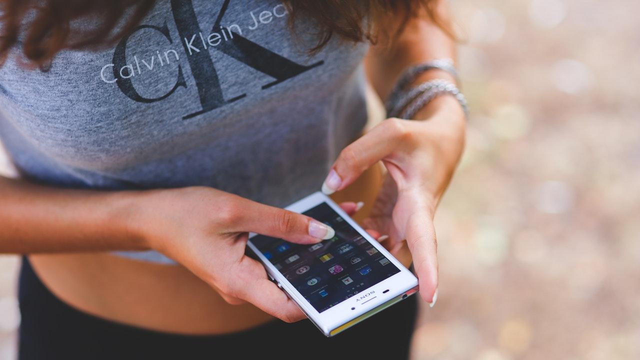 sony xperia featured - 14 ứng dụng và game Android mới, giảm giá miễn phí ngày 21/3/2019
