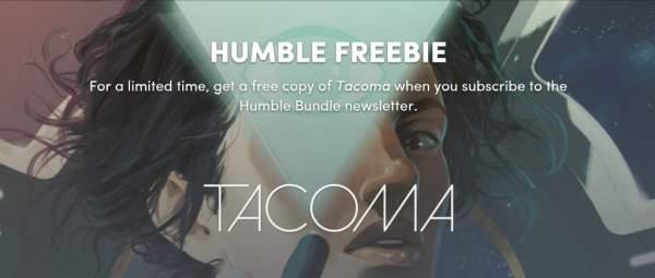 tacoma free humble bundle 2 600x255 - Đang miễn phí game phiêu lưu khoa học viễn tưởng Tacoma