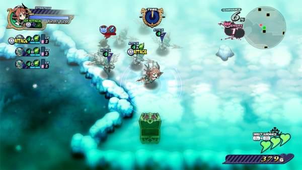 the princess guide switch screenshot 2 600x338 - Đánh giá game The Princess Guide - gia sư công chúa