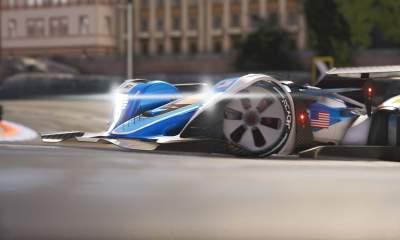 xenon racer review featured 400x240 - Đánh giá game Xenon Racer - quá nhanh quá nguy hiểm
