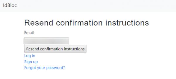2019 04 16 14 39 18 600x271 - Bảo vệ địa chỉ email thật với IdBloc