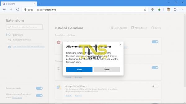 2019 04 27 10 36 33 600x335 - Cách tải file với IDM trong Microsoft Edge Chromium