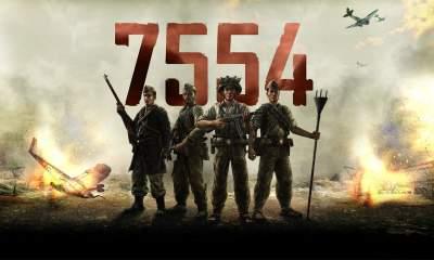 Tải game 7554 miễn phí