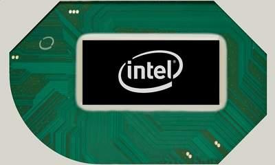 9th Gen Intel Core H 400x240 - Intel Core thế hệ thứ 9 chính thức ra mắt