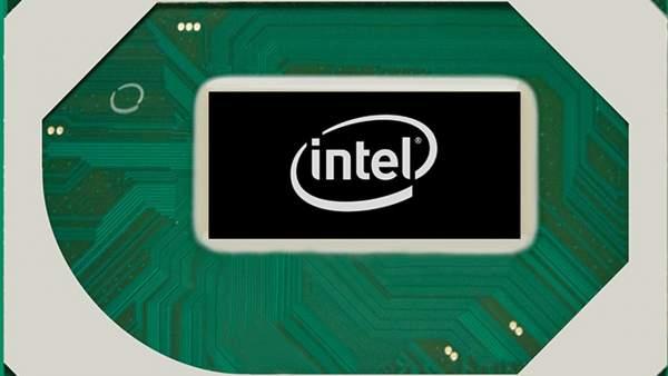 9th Gen Intel Core H 600x338 - Intel Core thế hệ thứ 9 chính thức ra mắt